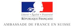 Ambassade de France en Suisse